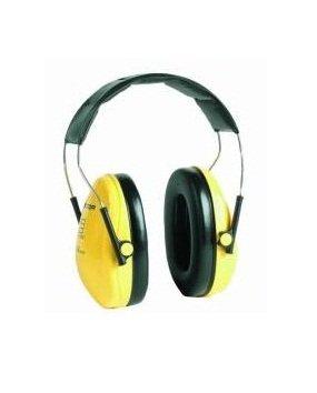 Ochronniki słuchu 3M optime 1 Pelton