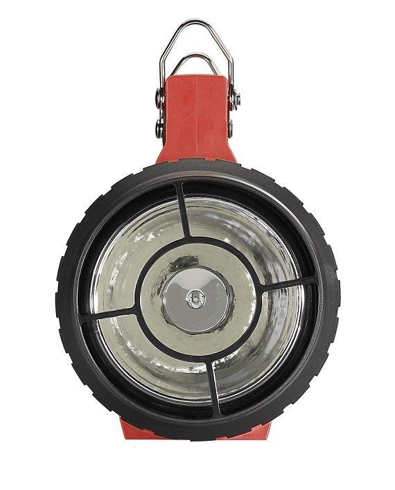 Reflektor, szperacz Vulcan LED z certyfikatem ATEX