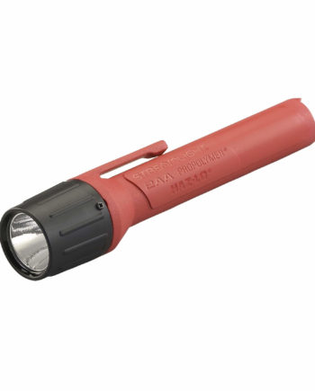 Latarka ręczna, Streamlight PROPOLYMER 2AA LED Ex-ATEX