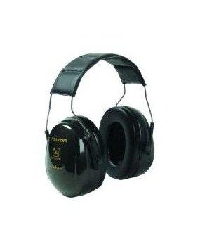 Nauszniki- ochrona-słuchu-OPTIME-II-H520A-1