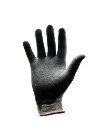 Rękawice antyprzecięciowe SILVER
