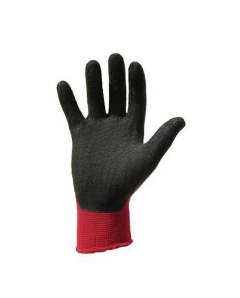 Rękawice lateksowe RUBIN