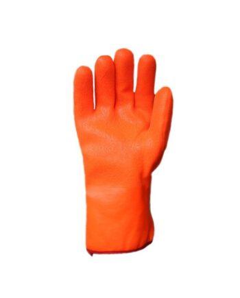 Rękawice powlekane PCV JASPIS