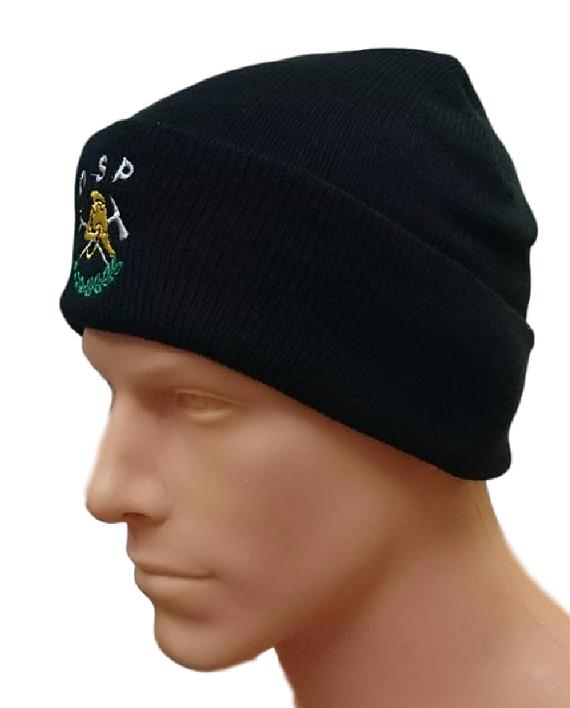 czapka osp