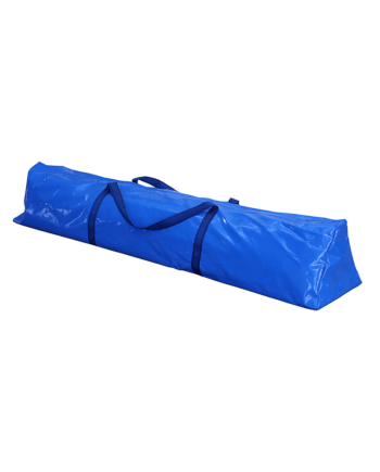 AX016 torba transportowa