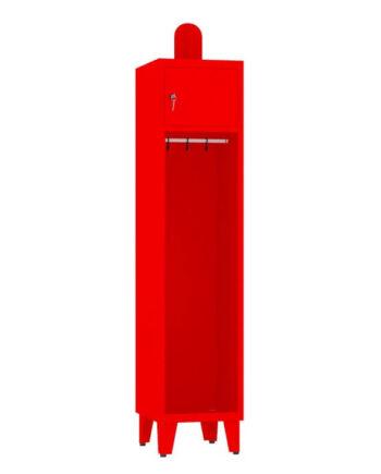 STRN400-1 N szafa strażacka