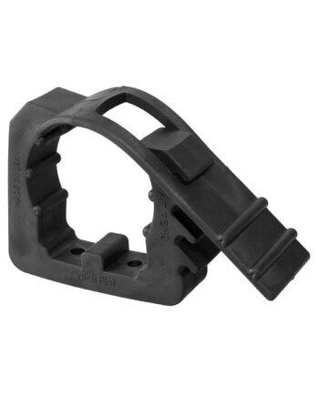 GoBetween - Gumowy uchwyt, mocowanie przedmiotu o średnicy 44-73 mm