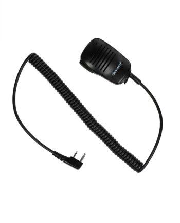 Mikrofonogłośnik Wouxun UV-8 HX UV-5R UV-82 888S