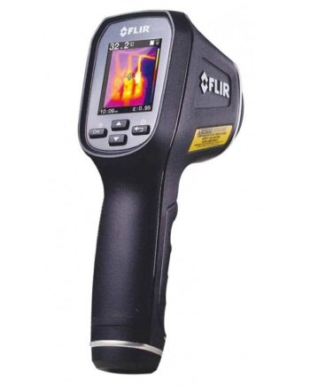 flir-tg-165-pirometr-graficzny (3)