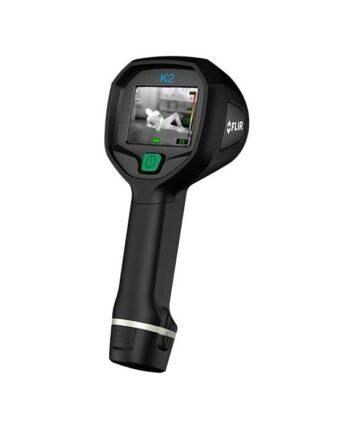 kamera-termowizyjna-flir-k2-kamera-k2