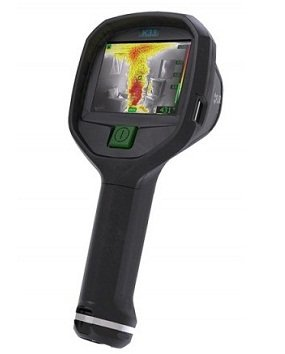 kamera-termowizyjna-k33-kompletny-zestaw- (5)