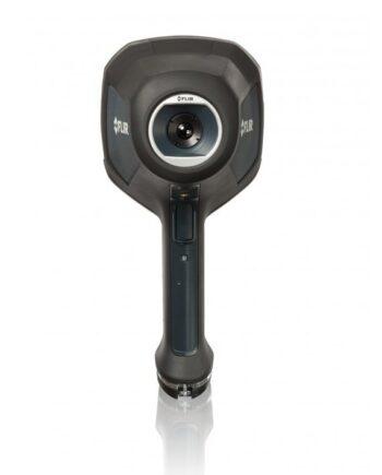 kamera-termowizyjna-k45-kompletny-zestaw (2)
