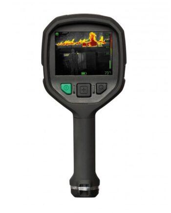 kamera-termowizyjna-k55-kompletny-zestaw (1)