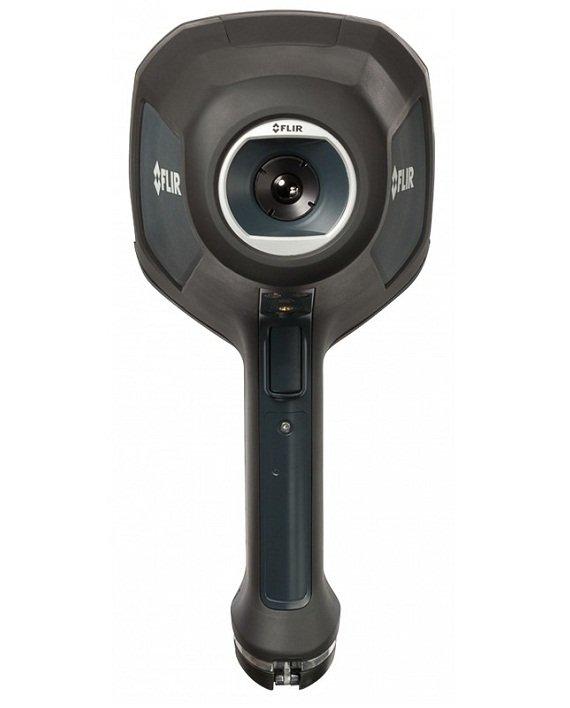 kamera-termowizyjna-k65-kompletny-zestaw (1)