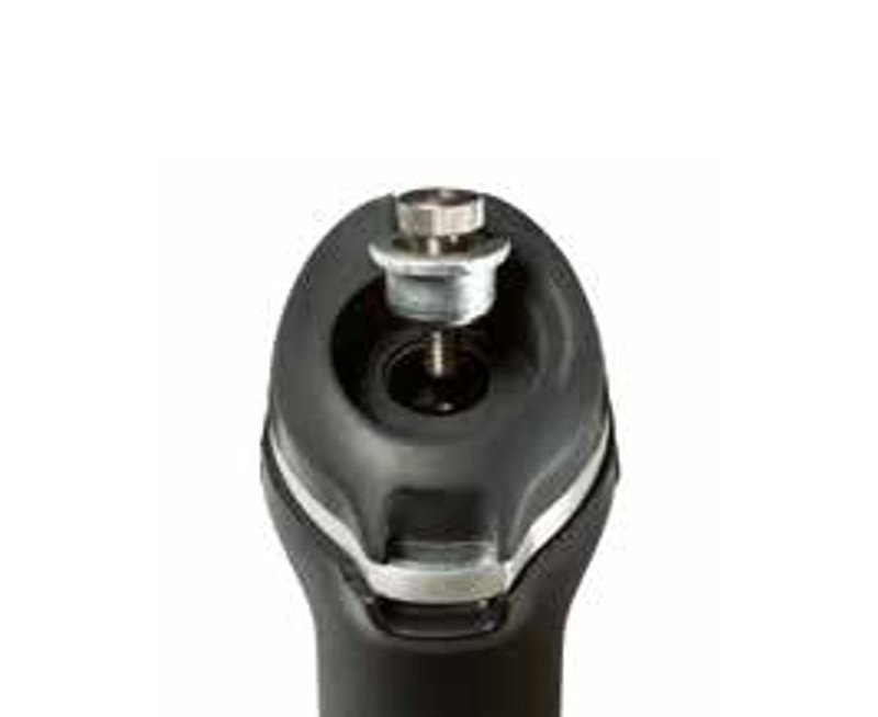 kamera-termowizyjna-k65-kompletny-zestaw (2)