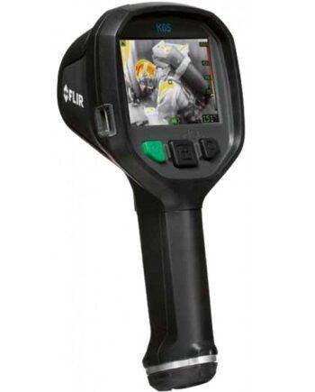 kamera-termowizyjna-k65-kompletny-zestaw