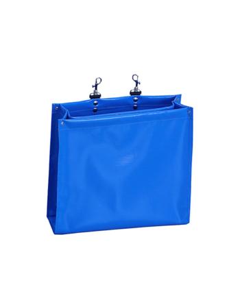 TA301 torba narzędziowa