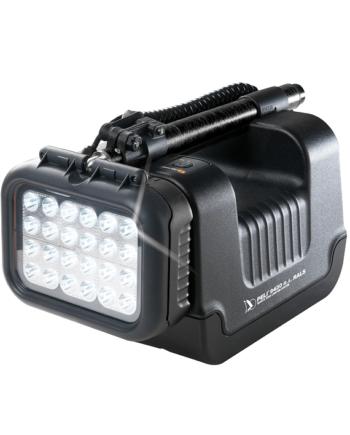 Najaśnica LED Peli 9430 SL