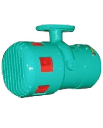 Syreny alarmowe małej mocy Syreny tupu MSS2-N13
