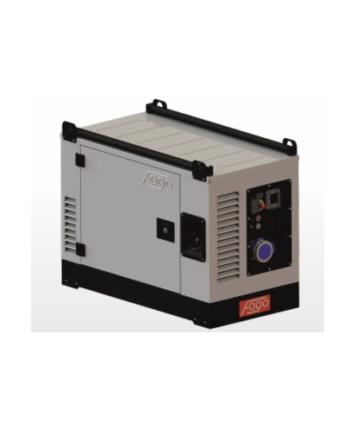 FOGO FH 10001 RCEA B&S 9,5 kW Agregat prądotwórczy