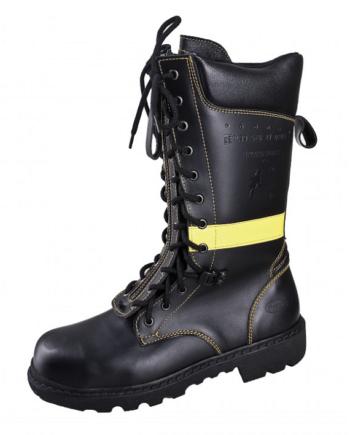 Wzór 110-528 Protektor Buty Specjalne