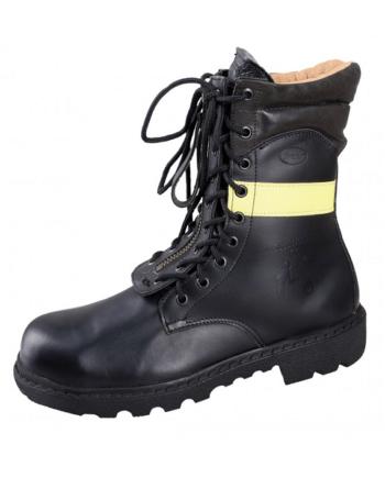 Buty strażackie protektor110-428_2