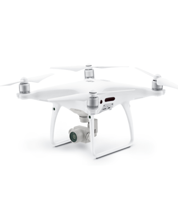 DJI PHANTOM 4 ADVANCED (EU)