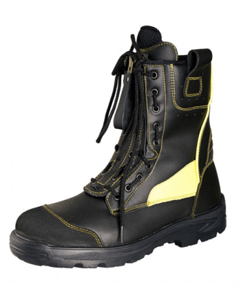 Wzór 110-728 Protektor Buty Specjalne