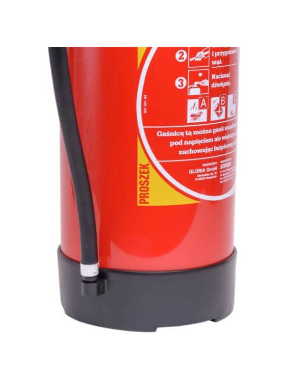 gasnica-proszkowa-12kg-gp-12x-abc-z-wieszakiem-typ-pd12 (2)