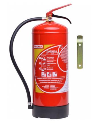 gasnica-proszkowa-12kg-gp-12x-abc-z-wieszakiem-typ-pd12 (5)