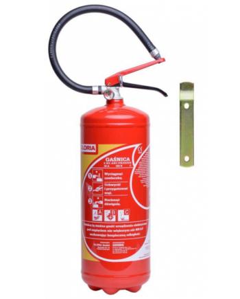 gasnica-proszkowa-6kg-gp-6-x-abc-z-wieszakiem (1)