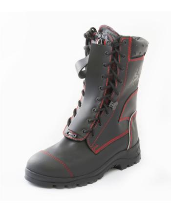 Buty strażackie z membraną HERKULES model 5526 MB