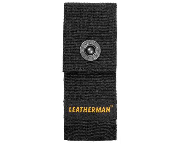 Etui Leatherman Medium 1