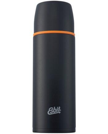 termos-esbit-vacuum-0-75l-black_5