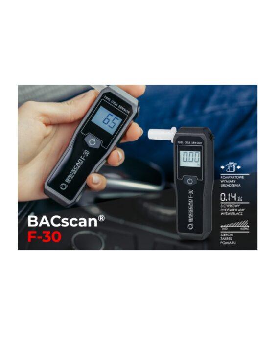 bacScanF30 zd7