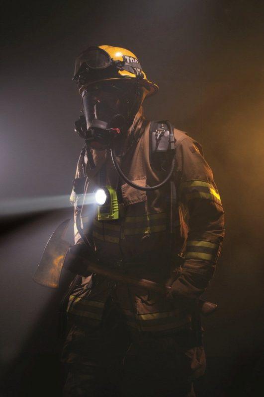 3715_fireman