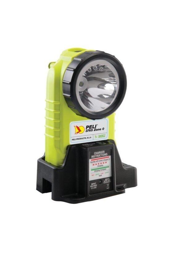 PELI-3765-atex-drava-latarka-led-strażacka
