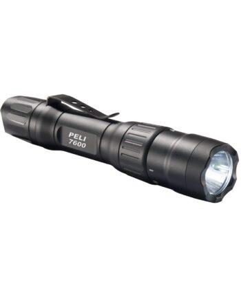 latarka-taktyczna-Peli-7600-1024x468