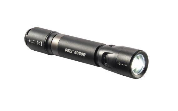 latarka-taktyczna-przemyslowa-5050R-akumulatorowa-3-1024x428