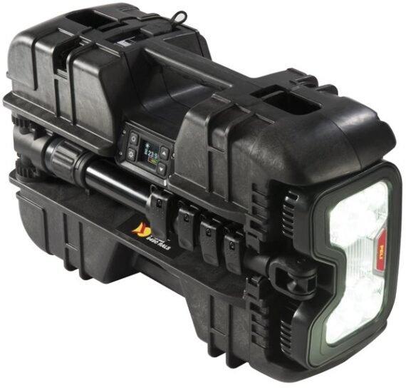 maszt-LED-94901