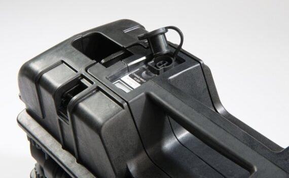 najaśnica-akumulatorowa1