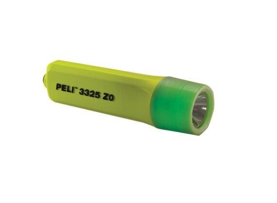 peli-3225z0-4-1024x453