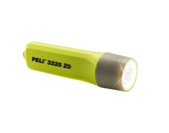 peli-3225z0-5-1024x455
