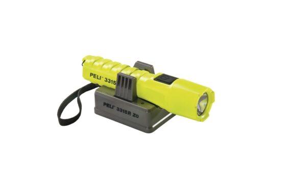 peli-3315rz0-atex-rechargeable-torch-light