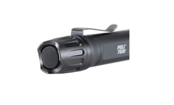peli-7620-tactical-flashlight-button-clip-1024x560