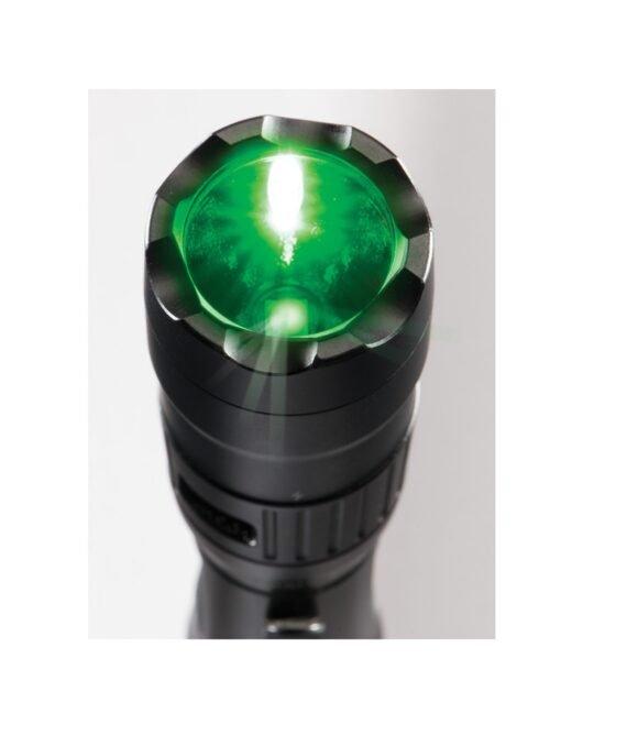 pelican-led-green-light-flashlight-tactical-759x1024