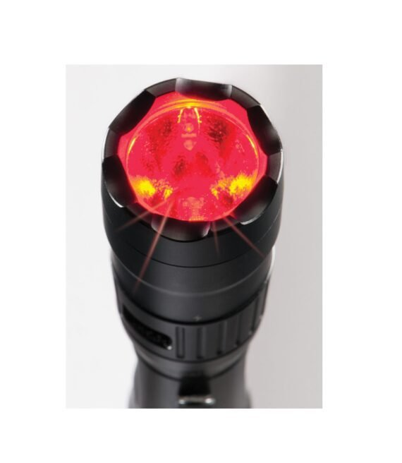 pelican-led-red-light-flashlight-tactical-765x1024