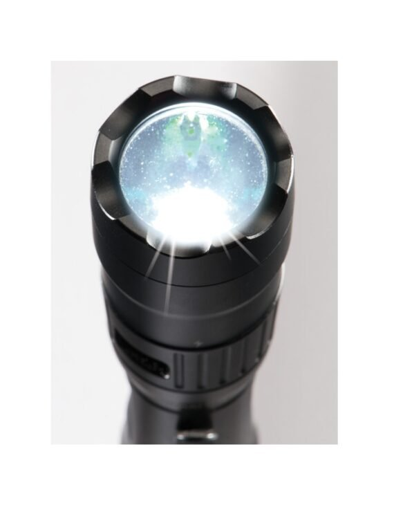pelican-led-white-light-flashlight-tactical-766x1024
