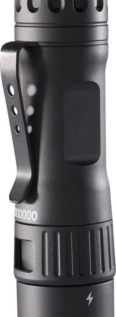 pelican-products-high-lumens-led-flashlight-375x1024
