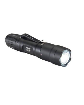 latarka-taktyczna-peli-7110-600px